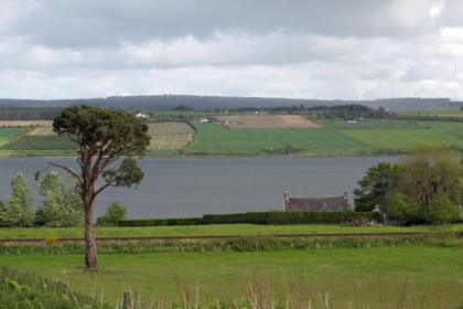 Easter Ross Holiday Cottages